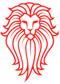 logo_Michelange_lion