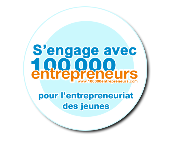 Label-100000entrepreneurs[1]
